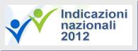 Indicazioni nazionali