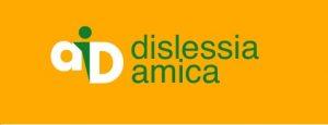 DISLESSIA AMICA